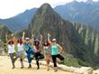 Peru Yoga Retreat - Vajra Sol