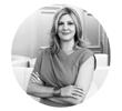 Shoppable® Names Kari Albert as Chief Revenue Officer