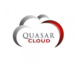 Quasar Data Center Introduces 'Quasar Complete' an Integrated...