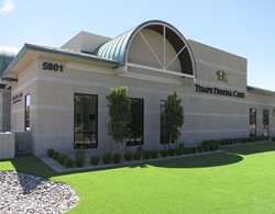 Tempe Dental Care