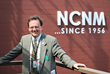 NCNM President David J. Schleich