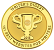 101 Best Websites for Writers (Writer's Digest)
