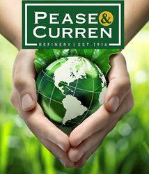 Pease & Curren Precious Metals Refining and Recycling, Gold, Silver, Platinum, Palladium