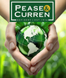 Pease & Curren Precious Metals Refiner Expands - Increasing...