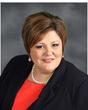 Lori Eaton, Vice PresidentNextGen Information Services, Inc.