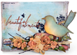 Tim Holtz Continues to Inspire with Newest Alterations Products for...
