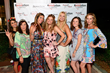 Revolution Dating Dazzles With Love-Fest 2015 – The Party of the Year...