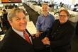 SmithGroupJJR Launches New Leadership Team