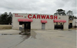 Micoley.com to Auction Off Five Car Washes in the Houston, Texas Area