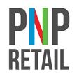 Plug and Play Retail