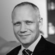 Michel Seidelin Appointed Chief Commercial Officer as Biomatters Prepares to Release New Offerings