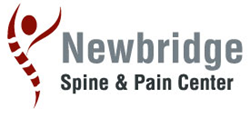 pain management frederick md