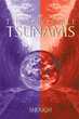 Shough publishes first book 'The Invisible Tsunamis'