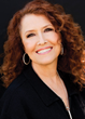 Grammy Winner Melissa Manchester returns this year to the 2015 KSBR Birthday Bash Jazz Festival and Taste of the Bash.
