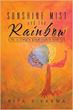 Rita S Varma publishes 'Sunshine Mist and the Rainbow'