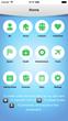 "Major Update For ""Core Organizer"" App Announced By Danbo Pty Ltd"