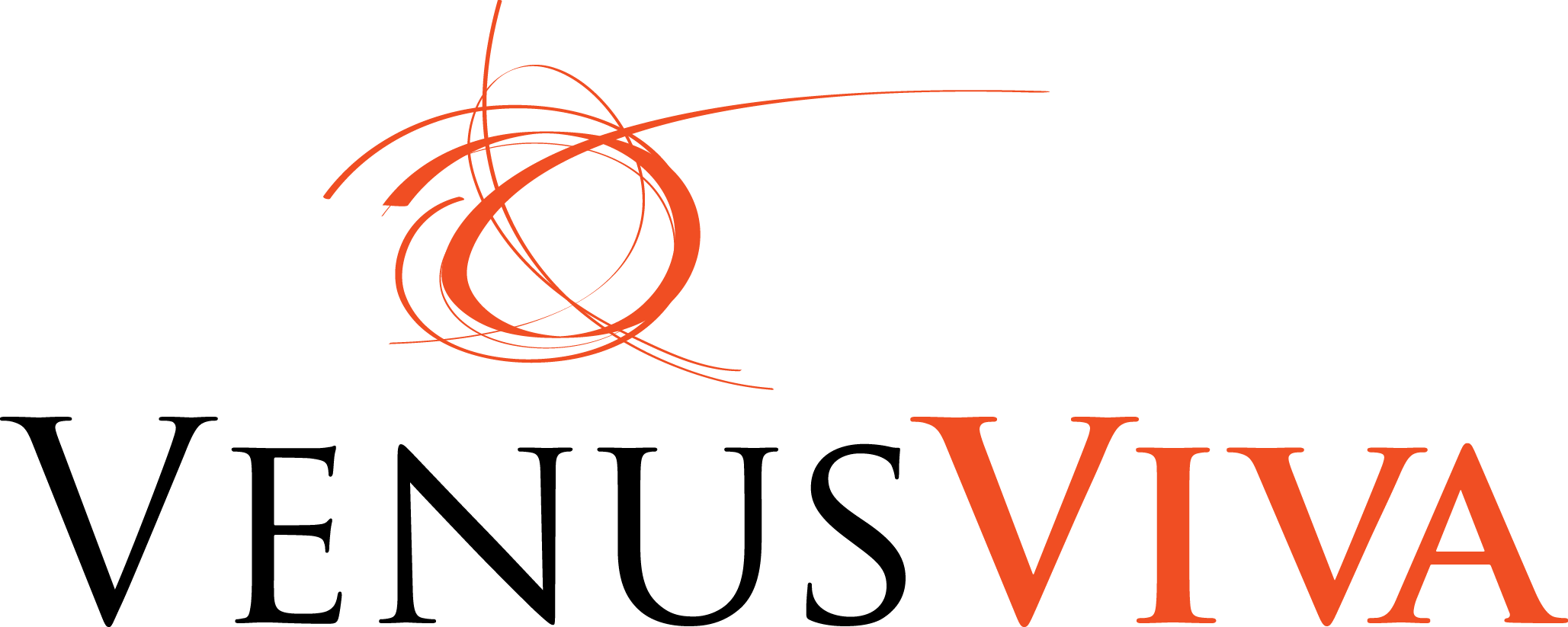 Viva Home Comfort >> Venus Viva™ receives FDA clearance for dermatological procedures requiring ablation and ...