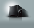 Yamaha Unleashes the NS-SW1000; A Dynamic 1,000-watt Premium Subwoofer...