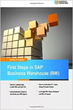 Espresso Tutorials Announces Release of First Steps in SAP®...