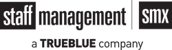 Staff Management - SMX - a TrueBlue company