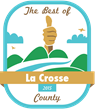 LACVB & WKBT News 8 Announce 2nd Annual Best of La Crosse County