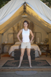 Gearing up for Glamping: Catalogs.com Captures Share of Booming Glamour Camping Market with New Mix of Online Stores and Catalogs