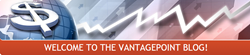 VantagePoint Software Blog