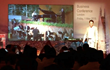 """Keynote Speaker Empowers Asia's #1 Insurance Sales Force with """"The Rhythm of Success"""""""