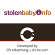 St. Louis Advertising Agency, Cfx, Helps Find Stolen Babies