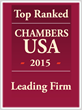 Holland & Hart Attorneys and Practice Groups Recognized by...