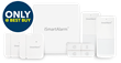 iSmartAlarm DIY Home Security Systems and Devices Now Available in...