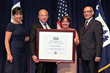 Hernon Manufacturing, Inc. Receives Presidential Award for Export...