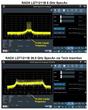 RADX Demonstrates LibertyGT SDSI 26.5 GHz Technology Insertion at IEEE...