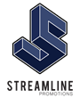 Bristol-based Streamline Promotions Seek Highly Driven Sports People...
