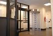 Hofstra University Standardizes on Boon Edam Security Entrances
