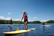 Discover Hundreds of Reasons to Love the Outdoors: L.L.Bean Outdoor...