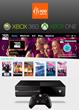 TV App Agency Receives Microsoft XBOX Live® Developer Award