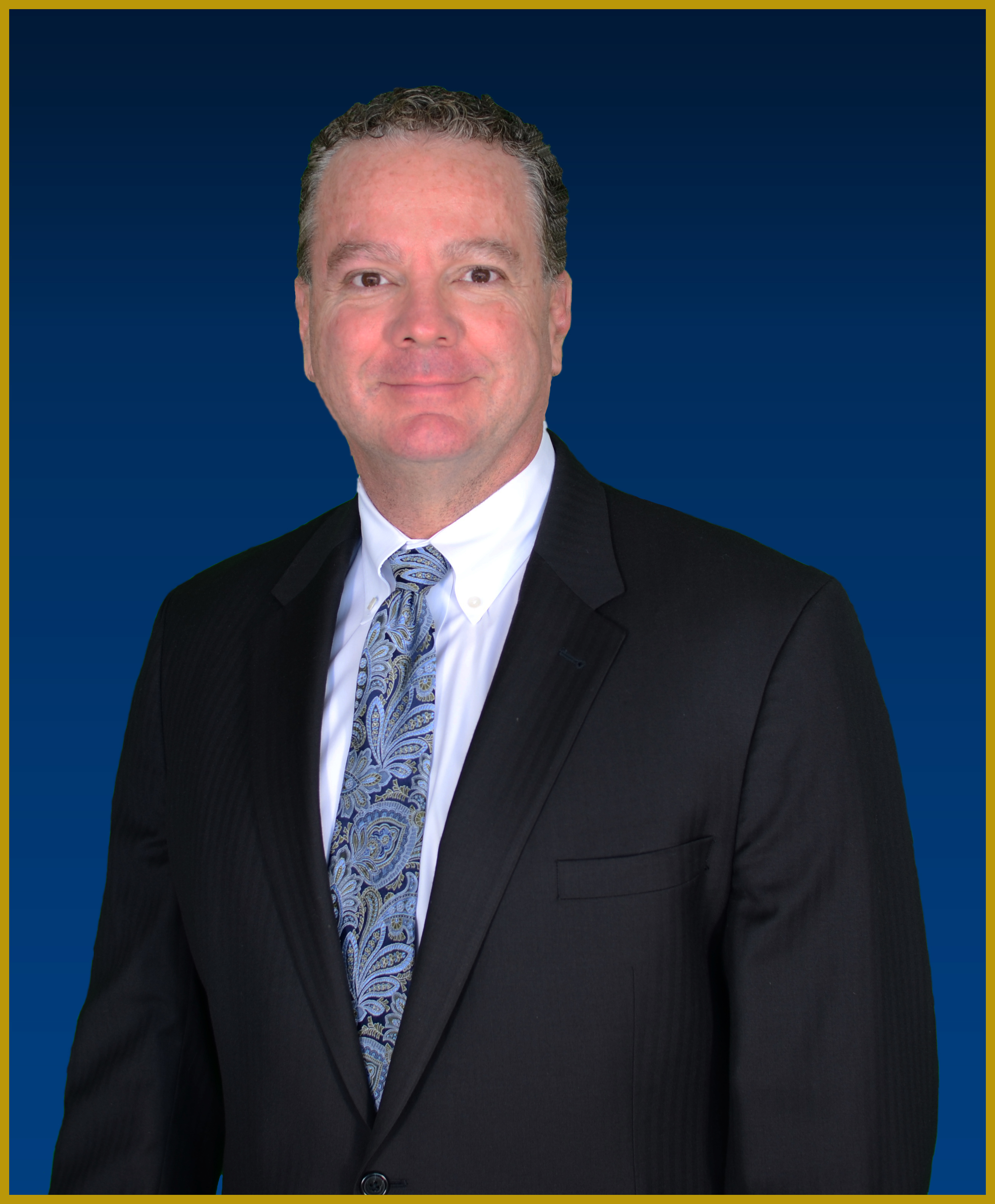 Personal Injury Attorney Jeffrey D Kirby Joins The Law