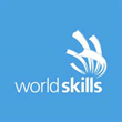 Skilled Professions Get a Boost Through American Welding Society and WorldSkills Global Partnership