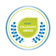 NCWIT and HP Honor Distinguished Technical Accomplishments of College...