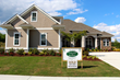 Brunswick Forest Home Builders in Wilmington North Carolina Win Three...