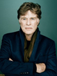 Robert Redford Will Speak at Colby College's 194th Commencement Ceremony