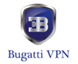 Bugatti VPN Now Offering Complimentary Netflix and Hulu Trial