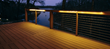 MoistureShield Launches Online Deck Lights Store