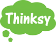 The Thinksy Brand