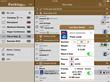 Packing Pro on iPad v.11.0