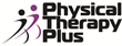 ProRehab Physical Therapy Partnership with Physical Therapy Plus...