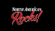 LC's North American Rocks Collection celebrates the beautiful...