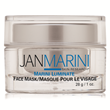 Jan Marini Skin Research Launches Marini Luminate Face Mask
