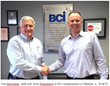 Leading_US_Bath_Products_Manufacturer_Announces_Ownership_Change